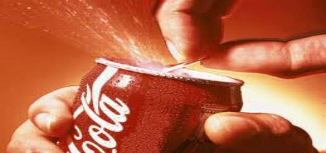 Tirocini Coca Cola Italia 2013