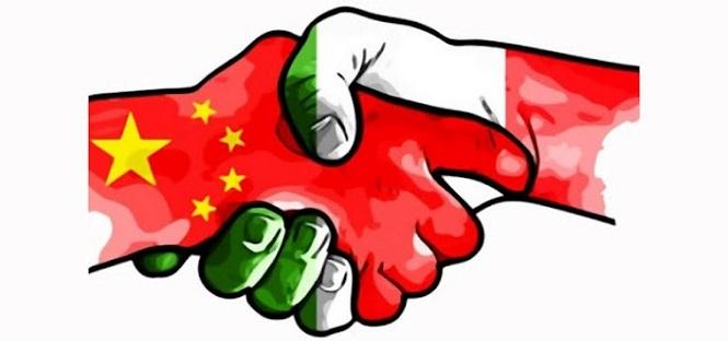 accordo per rafforzare collaborazione tra universita toscane e cina