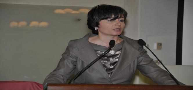 obiettivi ministro istruzione maria chiara carrozza