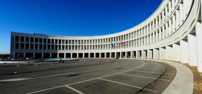 Borse di studio ONU Fellowship Programme 2013