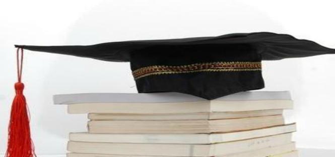 i migliori laureati vengono da Giappone e Finlandia