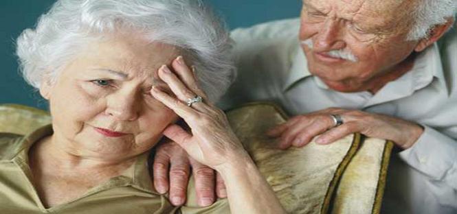diagnosi precoce alzheimer