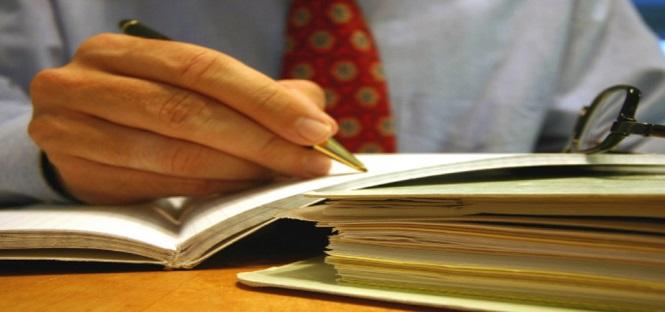 polemica docenti universitari ricercatori per proroga pensione