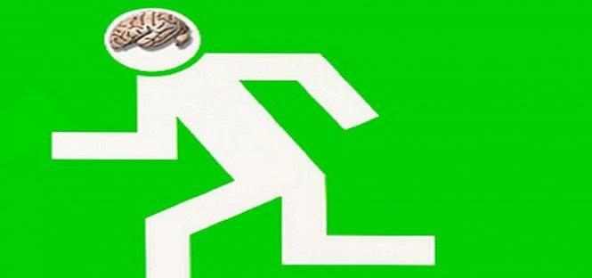 federico II e unione industriali progetto contro la fuga dei cervelli
