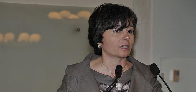 secondo il ministro Carrozza i test di ammissione sono da ripensare