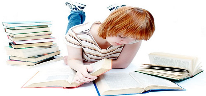 nuova tabella bonus maturita test ammissione 2013