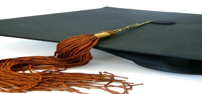 rapporto ocse istruzione 2013
