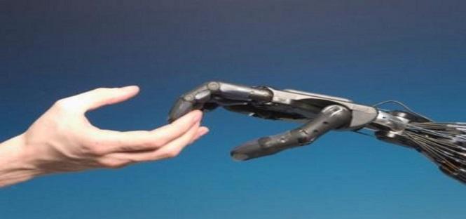 laurea magistrale in ingegneria bionica