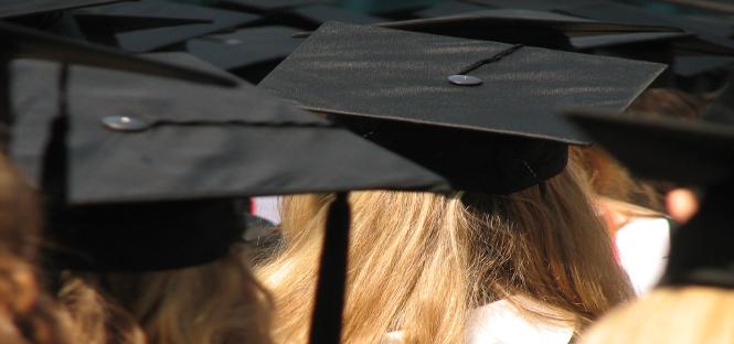 secondo ocse dati numero laureati falsati da presenza stranieri