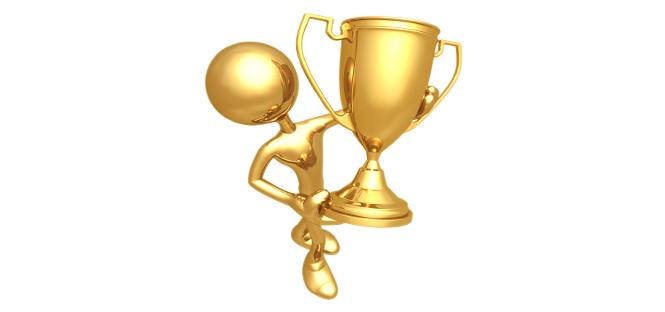 classifica Censis 2016 degli atenei piccoli