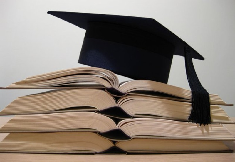 niente aumento delle tasse all'universita di firenze