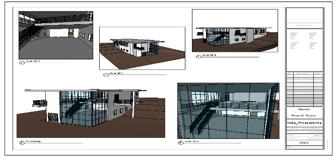 classifica censis 2013 architettura