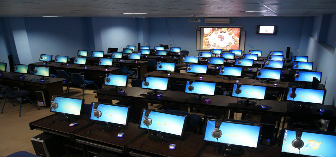 piano ue opening up education per la diffusione di competenze digitali