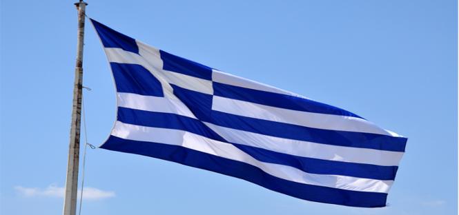 in grecia chiudono le universita