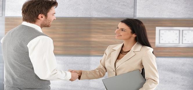 i belli hanno maggiori possibilita di ottenere un colloquio di lavoro
