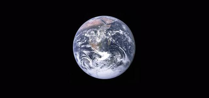 tra 2 miliardi di anni fine della vita sulla Terra