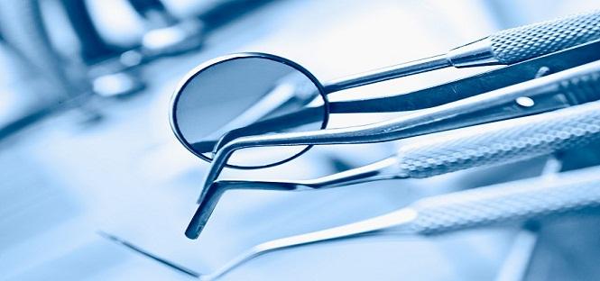 scoperto traffico lauree false odontoiatria macedonia