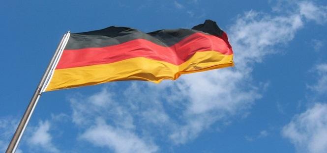 universita' tedesca cancella tutti gli studenti