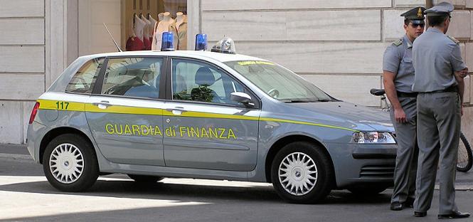 universita di Catania arresti per compravendita esami