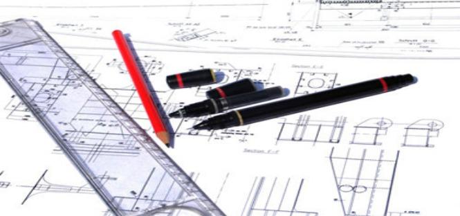Test di architettura 2015 idoneo il 91 per cento for Test di architettura