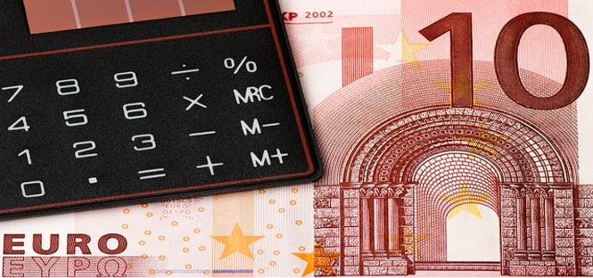 spending review dimezzati tagli universita