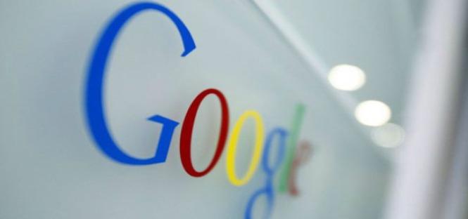 Borse di studio Google Italia 2014
