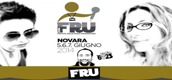 festival radio universitarie 2014