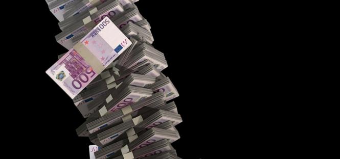 fondo di finanziamento ordinario 2016