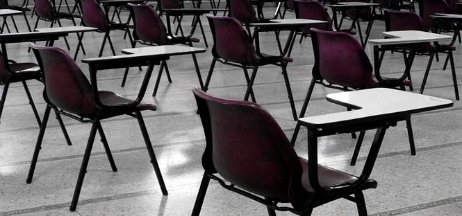 test medicina universita' di messina deve risarcire esclusi