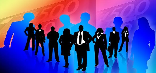 University Report JobPricing 2015
