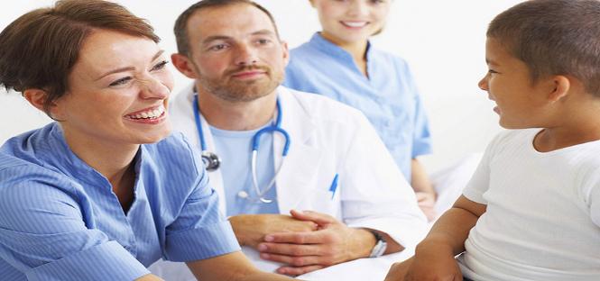 classifica Censis area professioni sanitarie atenei privati 2017