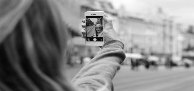 corso di selfie universita' di teramo