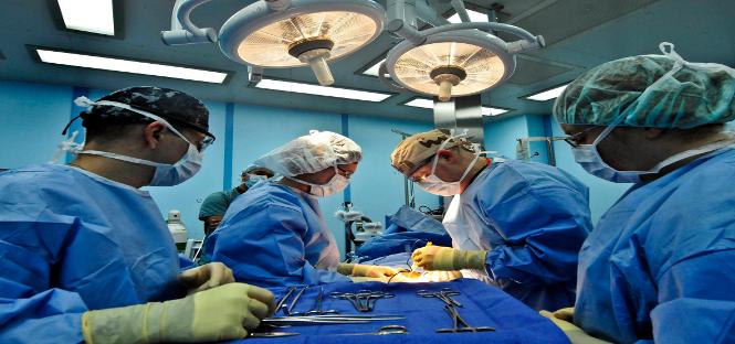 federspecializzandi contro abolizione test medicina