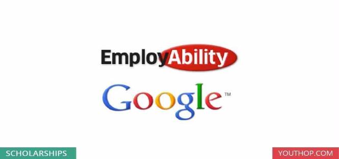 Borse di studio Google Europe Scholarship 2015