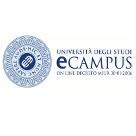 Universita' eCampus