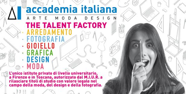 Accademia italiana orientamento
