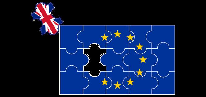 hard brexit peserà su casse atenei UK