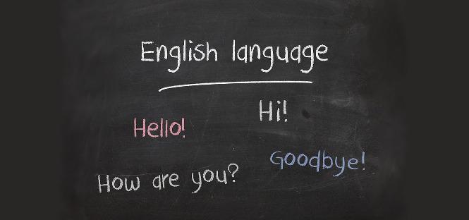 laurea di primo livello in inglese