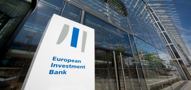 Tirocini Banca europea per gli investimenti Lussemburgo 2017