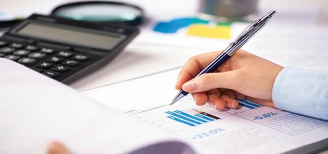 Tirocinio ALDE analista dati 2018