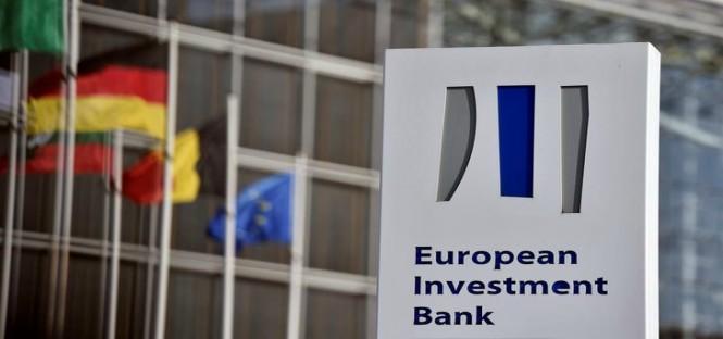 Tirocini Banca Europea per gli investimenti 2018