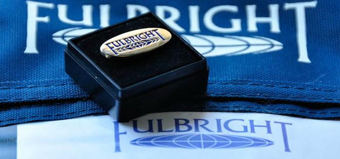 Borse di studio Fulbright Roberto Wirth 2018