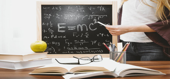 petizione graduatoria abilitazione scientifica nazionale