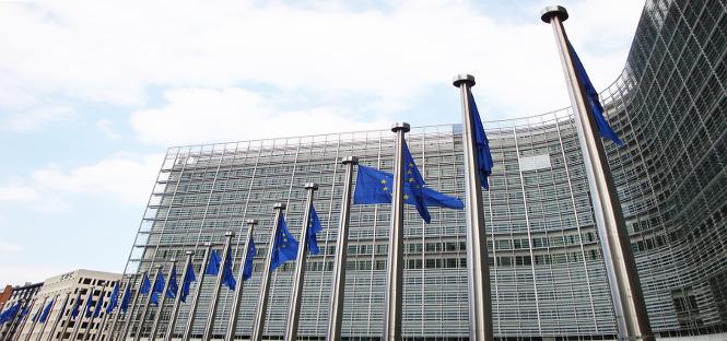 Rapporto Paese Commissione europea 2018