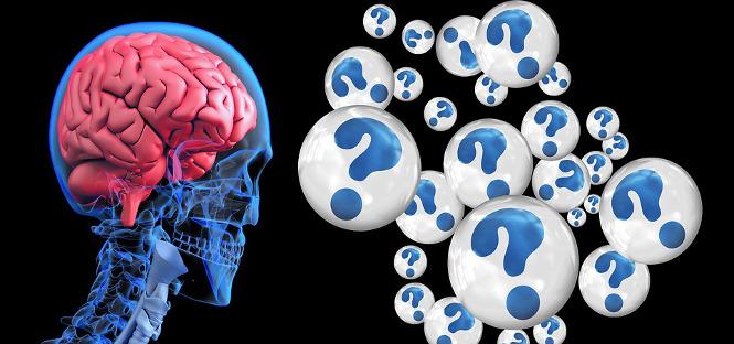 alzheimer scoperto meccanismo che blocca memoria