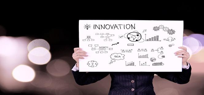 Nasce University for Innovation