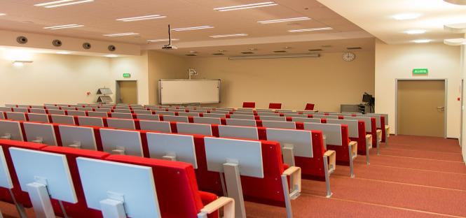 approvato sciopero degli esami sessione estiva 2018