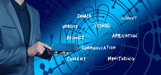 aumento posti lavoro professioni ICT