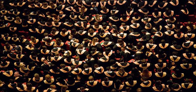 dati eurostat livelli istruzione 2017