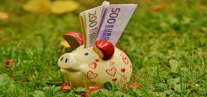 milano bicocca no tax area a 21mila euro